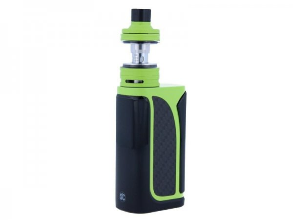 Eleaf iKuu i200 Set