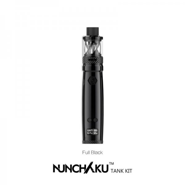Nunchaku Tank Kit 80 W
