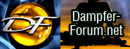 Dampfer-Forum.net