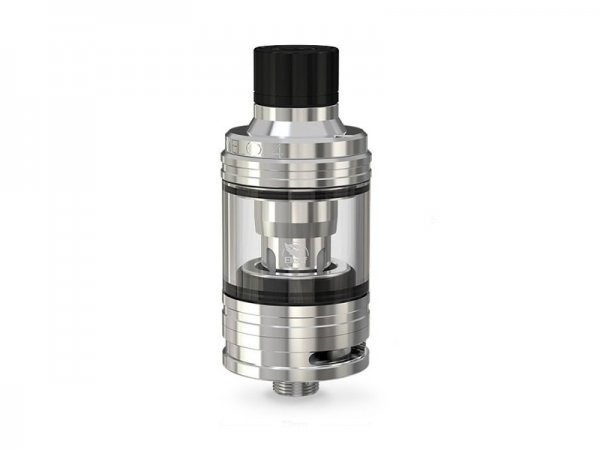 Melo 4 D22 Clearomizer