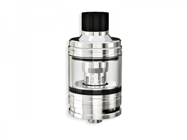 Melo 4 D25 Clearomizer